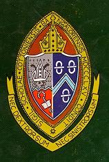Bishop Cotton Boy's School