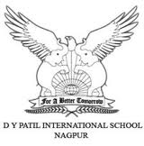 D.Y. Patil International School