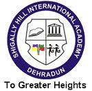 Shigally Hill International Academy