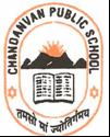Chandanvan Public School