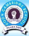 Doon Cambridge School