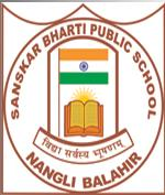 Metlife Life Insurance Reviews >> Sanskar Bharti Public School - Alwar, Admission 2018-19
