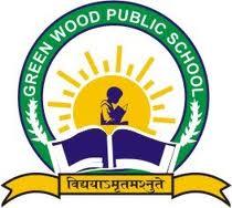 Greenwood Public School Gurgaon Delhi Ncr Admission