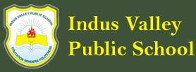 Indus Valley Public School