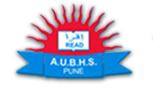 Anglo Urdu Boys High School