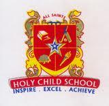 Holy Child High School