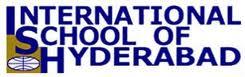 The International School of Hyderabad- ISH