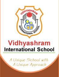 Metlife Life Insurance Reviews >> Vidhyashram International School - Jodhpur, Admission 2018-19, Fees, Reviews, Address