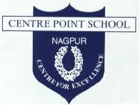 Centre Point School