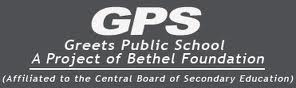 Greets Public School