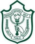 Delhi Public School- DPS Sonepat