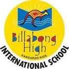 Vael's Billabong High International School