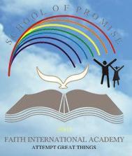 Faith International Academy