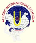Divine International School Nikol Ahmedabad