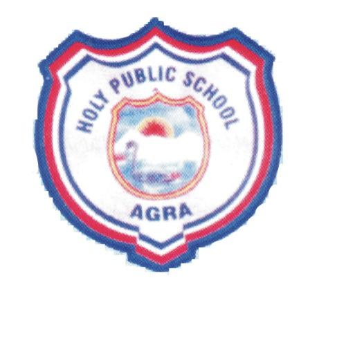 Holy Public School