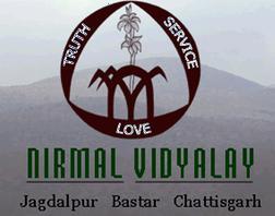 Nirmal Vidyalaya Jagdalpur Jagdalpur Admission 2018 19