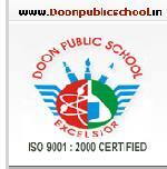 Doon Public School Delhi