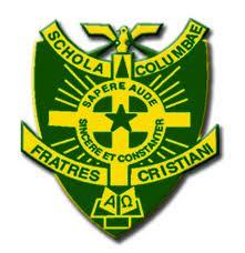 Metlife Life Insurance Reviews >> St. Columbas School - Delhi/NCR, Admission 2019-20, Fees