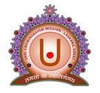 Shree Swaminarayan Public School
