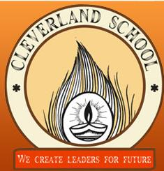 Cleverland School