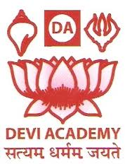 Devi Academy Matriculation Higher Secondary School