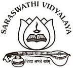 Saraswathi Vidyalaya
