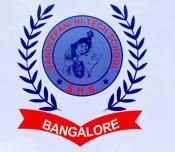 Saandipini High Tech School