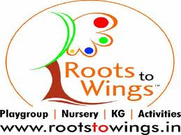 Roots To Wings Pune