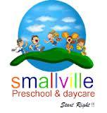 Smallville Preschool Pune