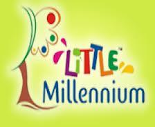 Little Millennium Pune