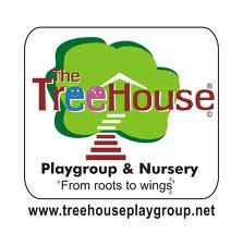 The Tree House Pune