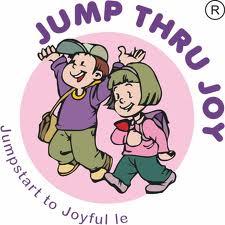 Jump Thru Joy Pune