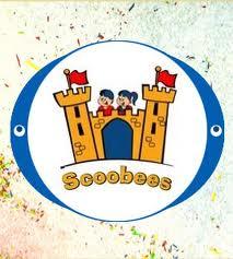 Scoobees Preschool Pune