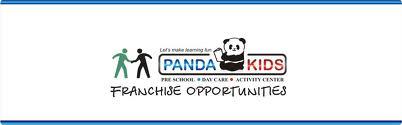 Panda Kids Pune