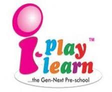I Play I Learn Aundh Pune