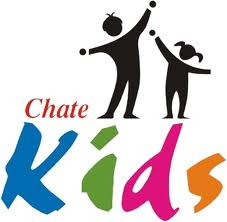 Chate Kids Pune