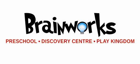 Brainworks Play School Ahmedabad