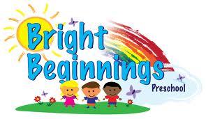 Bright Beginning Pre School Ahmedabad