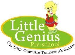 Little Genius Ahmedabad