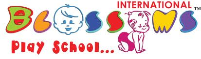 Blossoms International Play School  Hyderabad