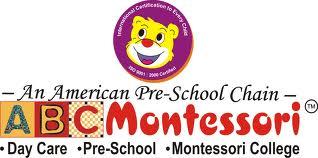 ABC Montessori Chennai