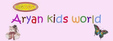 Aryan Kids World Chennai