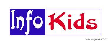 Info Kids  Chennai