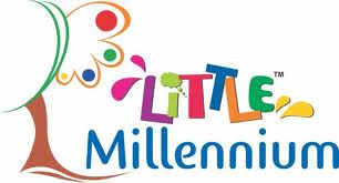 Little Millenium Chennai