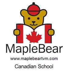 Maple Bear Canadian School Chennai