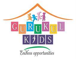 Gurukul Kids Bangalore