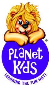 Planet Kids Bangalore