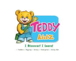 Teddy Kidz
