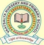 Vaatsalya Nursery & Primary School