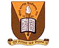 Charan Singh Memorial Convent Sr. Sec. School